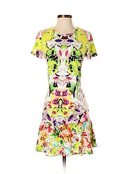 Prabal Gurung for Target Casual Dress Size S