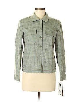 Norton McNaughton Blazer Size 8 (Petite)