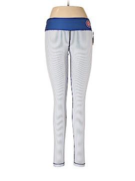 MLB Active Pants Size M