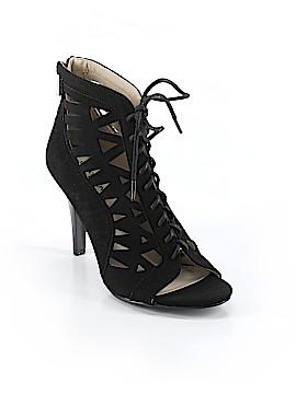 Avon Heels Size 6