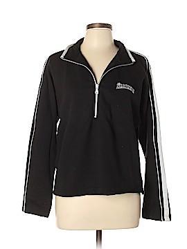 Antigua Pullover Sweater Size XL