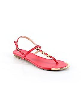 Banana Republic Sandals Size 8