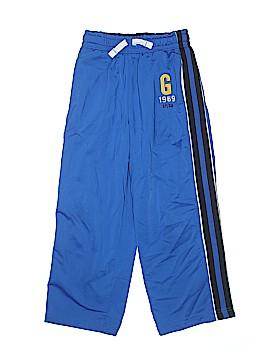Gap Kids Track Pants Size 6