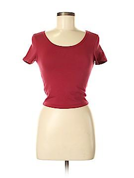 BP. Short Sleeve T-Shirt Size M