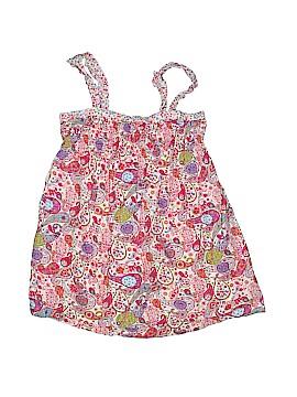 LIBERTY Dress Size 8