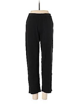 Unbranded Clothing Leggings Size S