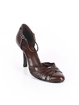 Maripe Heels Size 9