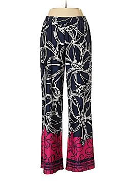 Melissa Paige Casual Pants Size L