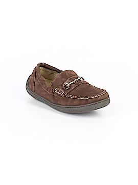 Primigi Dress Shoes Size 34 (EU)