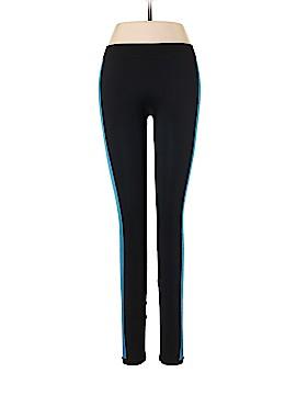 Material Girl Leggings Size Med - Lg