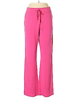 Crown & Ivy Sweatpants Size L