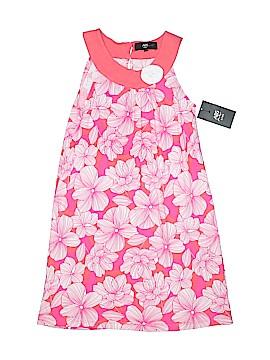 ABS Allen Schwartz Dress Size 14