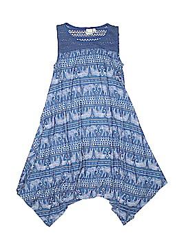 Mudd Dress Size 10