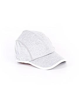 Tek Gear Baseball Cap One Size