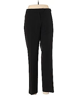 By Malene Birger Dress Pants Size 42 (FR)