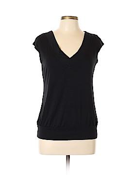 Janette Plus Short Sleeve Top Size 1X (Plus)