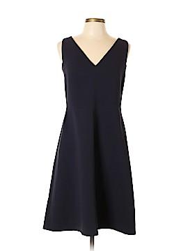 Tory Burch Casual Dress Size 12
