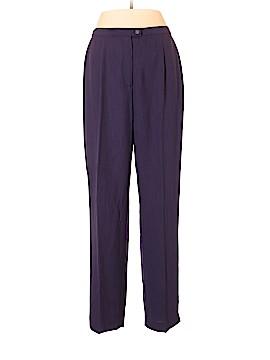 Ali Miles Casual Pants Size XL