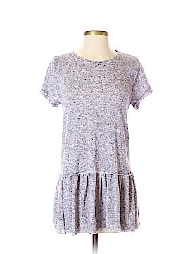 Mittoshop Short Sleeve Top Size S