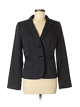 Ann Taylor Factory Blazer Size 6
