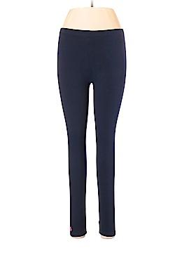 Ralph Lauren Casual Pants Size XL