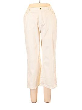 Maggie Sweet Jeans Size XL