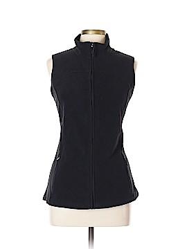 C9 By Champion Vest Size L