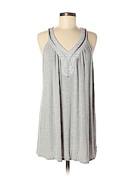 Nicole Miller New York City Casual Dress Size M