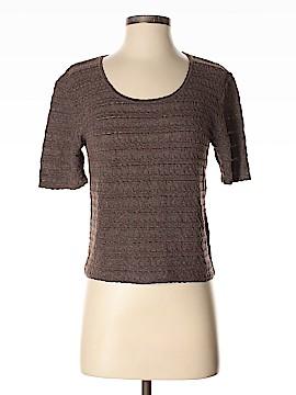 Emporio Armani Pullover Sweater Size 44 (IT)