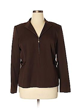 Rafaella Jacket Size 16