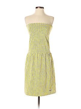 Cia.Maritima Casual Dress Size S