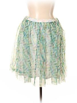 Disney LC Lauren Conrad Casual Skirt Size XL