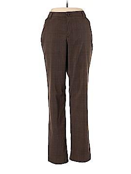 Lee Dress Pants Size 12