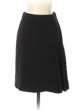 Dolce & Gabbana Wool Skirt Size 36