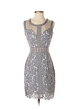 Soieblu Cocktail Dress Size S