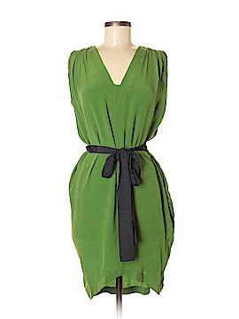 Laurel Casual Dress Size 8
