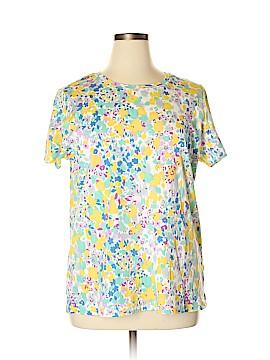 Covington Short Sleeve T-Shirt Size 16 - 18