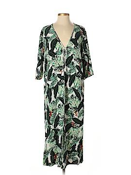 Rachel Zoe Casual Dress One Size
