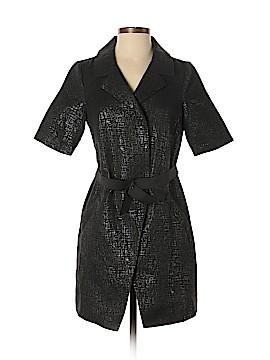 Simply Vera Vera Wang Coat Size XS