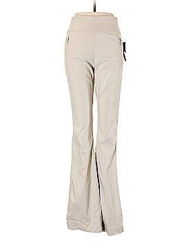 INC International Concepts Khakis Size 6