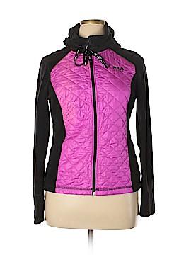 Fila Sport Fleece Size L