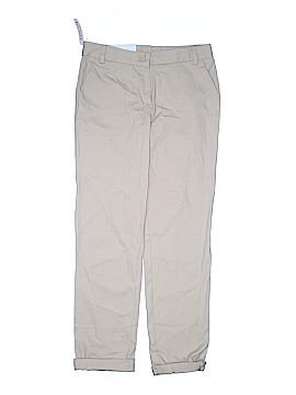 IZOD Khakis Size 14