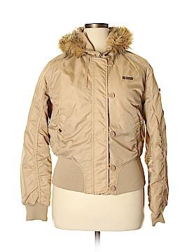 Southpole Jacket Size XL