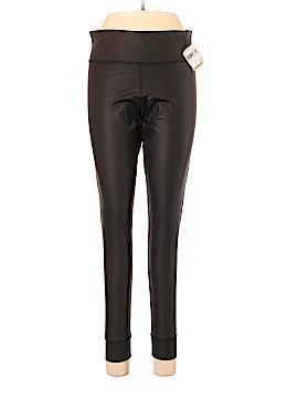 Reebok Active Pants Size L