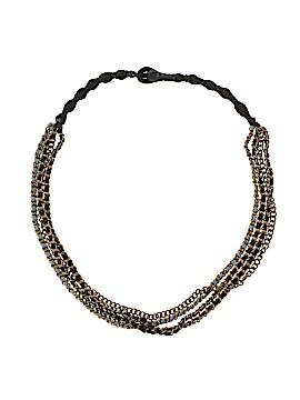 Fabindia Necklace One Size