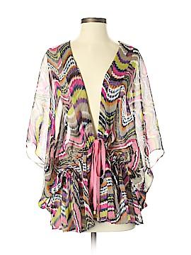 Gracia Kimono Size Sm - Med