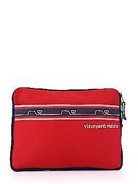 Vineyard Vines Laptop Bag One Size