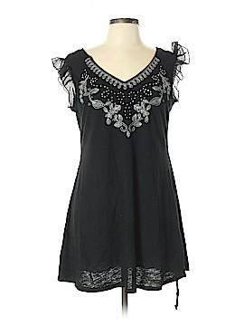 RBX Casual Dress Size L