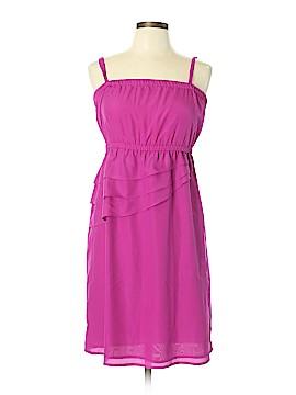 Mark. Cocktail Dress Size L
