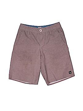 Rip Curl Board Shorts Size 8